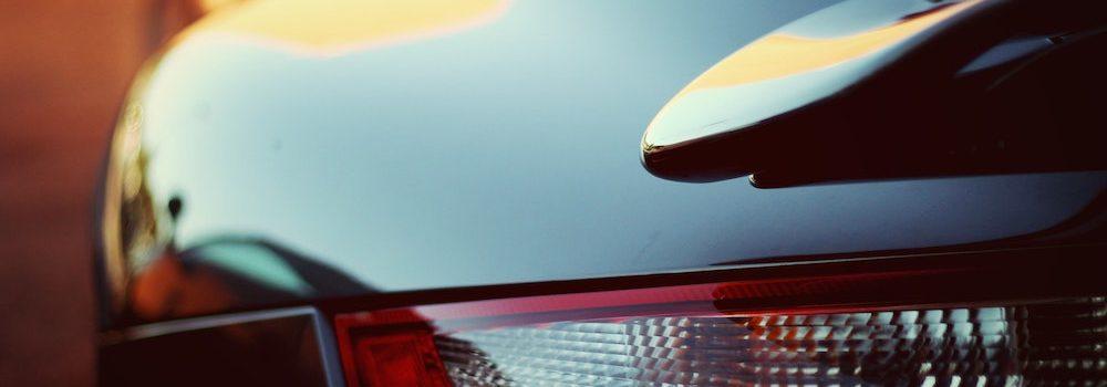 car insurance Gastonia NC