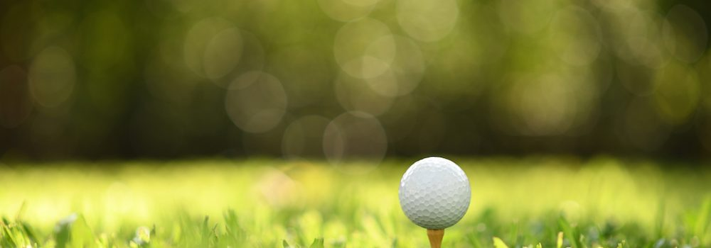 golf course insurance Gastonia NC