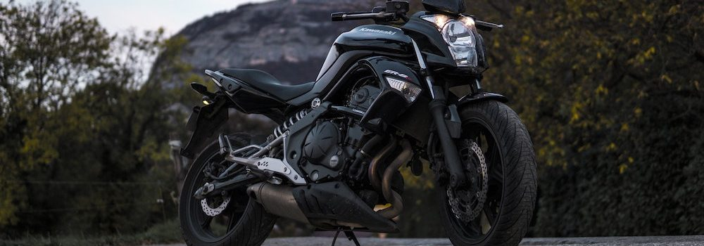 motorcycle insurance Gastonia NC