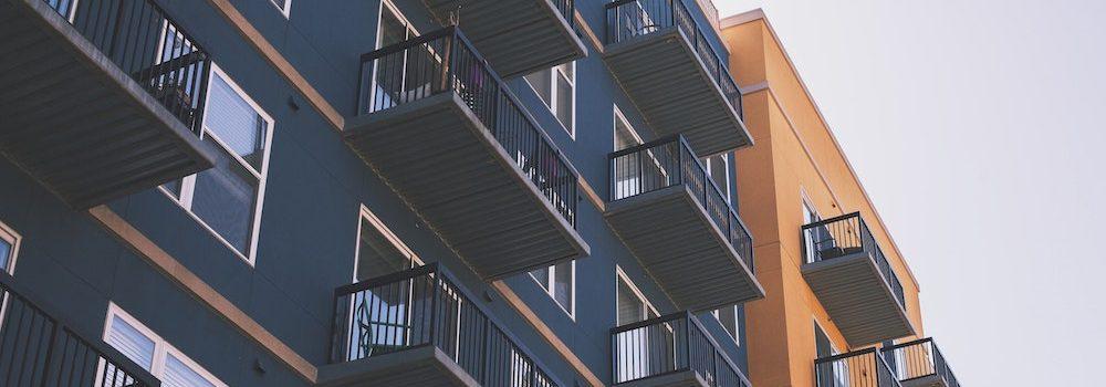 renters insurance Gastonia NC